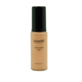 foundation_-_kleur_tender_-_smashit