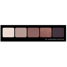 hean_cosmetics_eyeshadow_5_fashion_ny