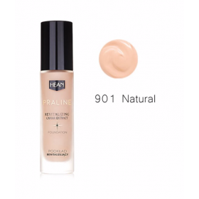 kleur_901_naturel_foundation_hean