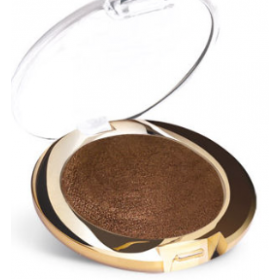 Shop4makeup-terracotta-eyeshadow-120