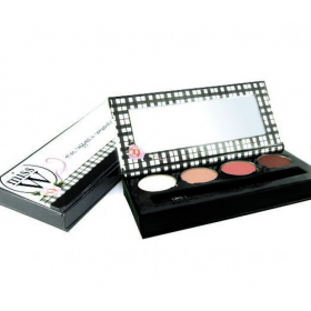 Navullbox-MissW-shop4makeup