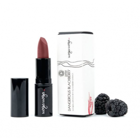 uoga-uoga-dangerous-lipstick-shop4makeup