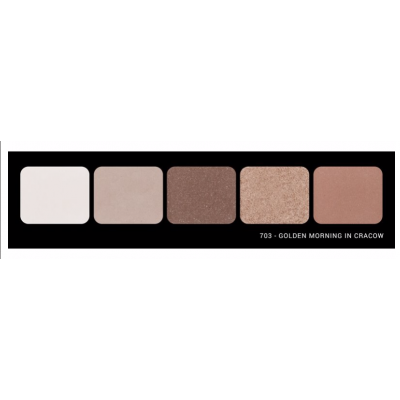 fashion_pallet_eyeshadow_hean_5