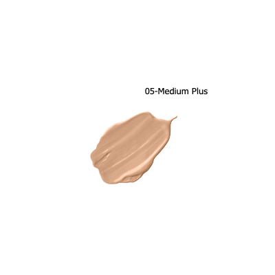 kleur_5_medium_plus_bb_creme_golden_rose_s4m