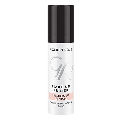 luminoious_primer_golden_rose_-_shop4makeup_nl