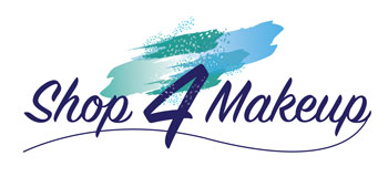 logo shop4makeup